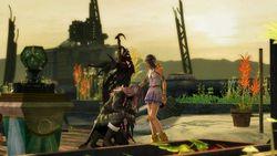 Final Fantasy XIII-2 (2)
