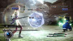 Final Fantasy XIII-2 (3)
