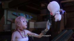 Final Fantasy XIII-2 - 4