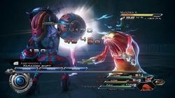 Final Fantasy XIII-2 (4)