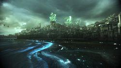 Final Fantasy XIII-2 (5)
