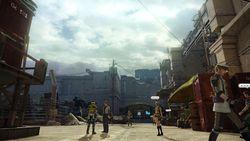 Final Fantasy XIII-2 (6)
