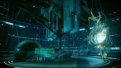 Final fantasy XIII-2 (7)