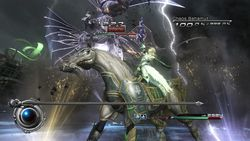 Final Fantasy XIII-2 (8)