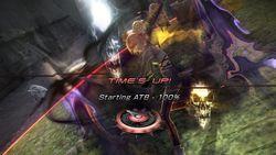 Final Fantasy XIII-2 - 9