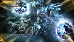 Final Fantasy XIII-2 (9)