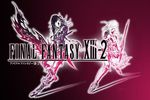 Final Fantasy XIII-2 - logo (1)