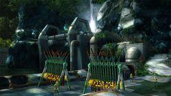 Final Fantasy XIII - 20