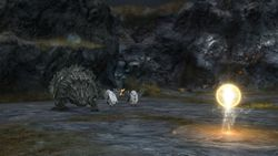 Final Fantasy XIII - 21