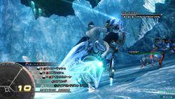 Final Fantasy XIII - 22