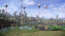 Final Fantasy XIII - 24