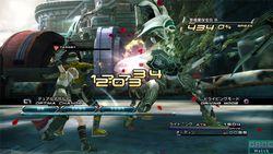 Final Fantasy XIII - 25