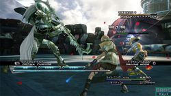 Final Fantasy XIII - 26