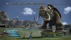 Final Fantasy XIII - 29