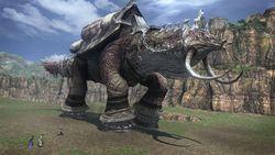Final Fantasy XIII - 30