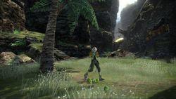 Final Fantasy XIII - 31