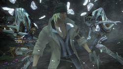 Final Fantasy XIII - 32