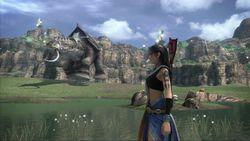 Final Fantasy XIII - 33
