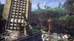 Final Fantasy XIII - 34