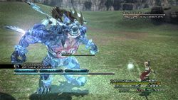 Final Fantasy XIII - 35