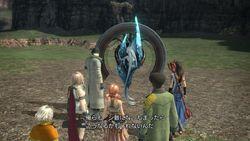 Final Fantasy XIII - 36
