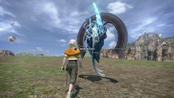 Final Fantasy XIII - 37