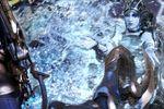 Final Fantasy XIII - 3