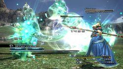 Final Fantasy XIII - 40