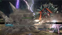 Final Fantasy XIII - 4