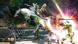 Final Fantasy XIII - 7