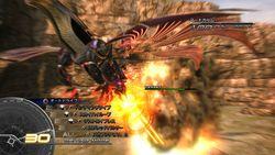 Final Fantasy XIII - 8