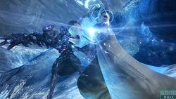 Final Fantasy XIII - 9