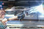 Final Fantasy XIII - Image 2