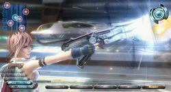 Final Fantasy XIII   Image 2