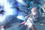 Final Fantasy XIII - Image 3