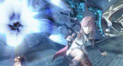 Final Fantasy XIII   Image 3