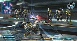 Final Fantasy XIII   Image 4