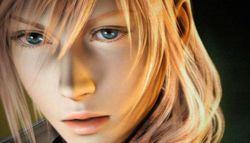 Final Fantasy XIII   Image 5