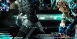 Final Fantasy XIII   Image 6