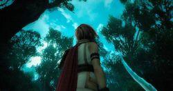 Final Fantasy XIII   Image 7