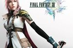 final-fantasy-xiii-jaquette-euro-ps3