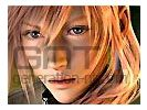 Final fantasy xiii visage small