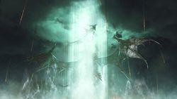 Final Fantasy XIV - 11
