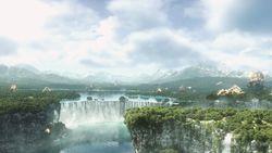 Final Fantasy XIV - 12