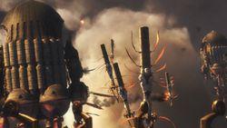 Final Fantasy XIV - 13