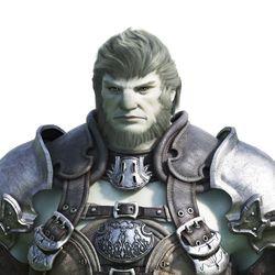 Final Fantasy XIV - 15