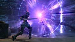 Final Fantasy XIV - 18