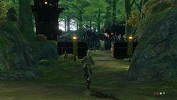 Final Fantasy XIV - 20