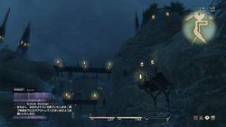 Final Fantasy XIV - 21