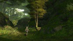 Final Fantasy XIV - 27